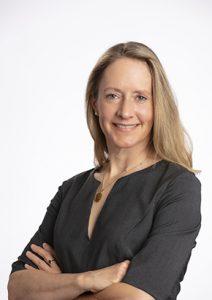 Fachanwältin für Miet- und Wohnungseigentumsrecht